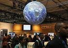 Szczyt klimatyczny w Bonn. USA zostają na lodzie