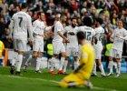 Pi�karski biznes. Real Madryt i Premier League najbogatsi