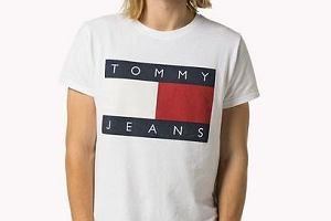 Tommy Hilfiger ma serię inteligentnej odzieży. Producent będzie wiedział, kiedy ją nosisz i nagrodzi cię za to