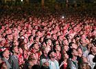 Polsat poda� dane: 17 mln widz�w ogl�da�o fina�owy mecz M� w siatk�wce