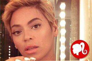 Chcesz by� jak Beyonce? Sprawd� czy pasuje ci pixie cut (by nie chodzi� w peruce jak ona)