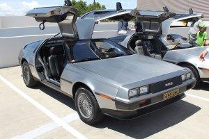 DeLoreany wracaj�. Producent chce wyprodukowa� 300 nowych aut. Ciekawi co z cen�?
