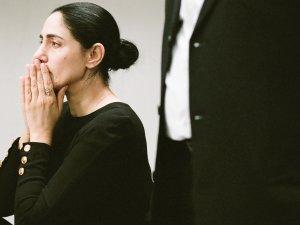 Rozwód po izraelsku. ''Nie istnieje sekularne prawo rozwodowe - każda kobieta musi poprosić męża o pozwolenie na odejście''