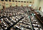 Sejm przegłosował: Nie dla uchodźców. To oni są powodem napięć