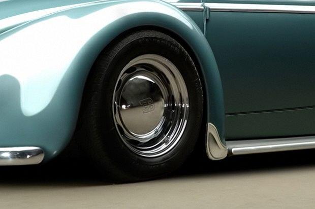 zdj cie nr 3 w galerii bugatti veyron z 1945 roku. Black Bedroom Furniture Sets. Home Design Ideas
