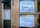 Po interwencji prezydenta Sopotu restaurator nie chce obs�ugiwa� tylko cz�ci Rosjan