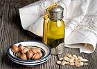 Najlepsze z natury - 4 składniki, których warto szukać w kosmetykach