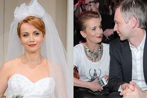 Klasa i elegancja w pigułce, czyli jak będzie wyglądało wesele Katarzyny Zielińskiej za 60 tysięcy złotych