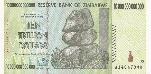 z23918173Q,Banknot-o-wartosci-10-biliono