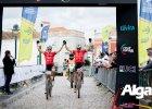 Zwycięstwa polskich teamów w etapowych zawodach MTB w Portugalii