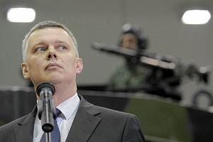 Polska armia szykuje si� do cyberobrony. Zatrudni haker�w