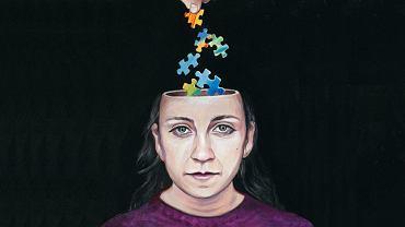 Co wolno podczas psychoterapii?
