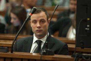 Eksperci: Pistorius zdrowy psychicznie