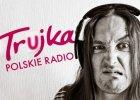 S�uchacze krytykuj� zmiany w radiowej Tr�jce. I szykuj� petycj� w jej obronie