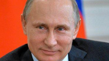 Komisja Europejska akceptuje wielki nuklearny kontrakt W�gier z Rosj�