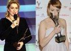 Kiedy� by�y polskim Emmy, a dzi�? Wszystko, co musisz wiedzie� o Telekamerach [AKTUALIZACJA]