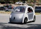 Google wchodzi na rynek samochod�w?