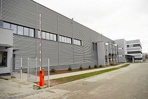 Komisja Europejska wydała zgodę: Whirlpool może kupić Indesit