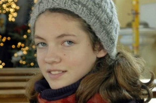 Weronika Parys
