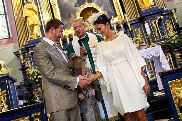 Były Mąż Dominiki Kulczyk Polski Książę Się żeni Na Okładce