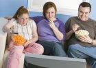 Eksperci: dzieci urodzone po 2000 r. mogą żyć krócej niż ich rodzice