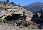 Klejnot neolitu zamieniony w koziarnię