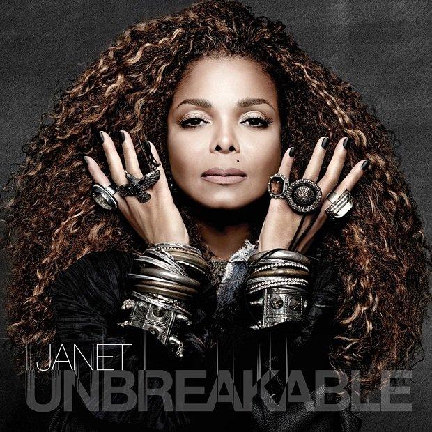"Missy Elliott i Janet Jackson nagrały razem kawałek ""Burnitup!"