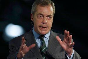 Nigel Farage pod lupą FBI. Amerykanie badają jego powiązania z Kremlem i Trumpem