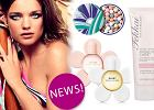 Kosmetyczni ulubie�cy Luli w czerwcu