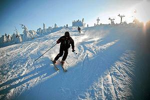 Gdzie w Szczyrku narciarze mogą dobrze zjeść?