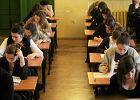 Pr�bna matura z matematyki z Operonem 2013/2014 - matematyka, poziom podstawowy - Odpowiedzi
