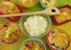 Dietetyk radzi, na co uważać w diecie bezglutenowej
