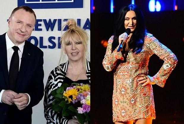 Festiwal w Opolu. Ogłoszono listę uczestników. Będzie jubileusz Maryli Rodowicz, ale zabrakło kilku nazwisk