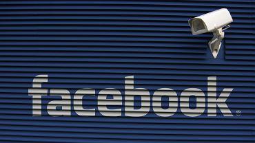 Facebook strzeże naszego bezpieczeństwa. Nie zawsze skutecznie.