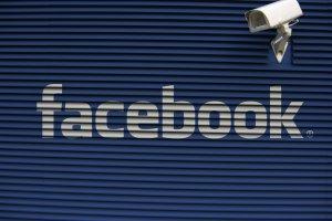 Facebook zadba o Twoj�... prywatno��. Nowa funkcja ju� dost�pna w Messengerze