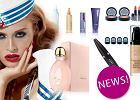 Kosmetyczni ulubie�cy Luli w maju
