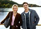 Lekarze rządzą - wysyp seriali medycznych w jesiennych ramówkach telewizyjnych