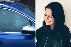 Ze względu na fakt, że jej rodzina już wkrótce się powiększy, Anna Lewandowska poszukuje nowego samochodu, który będzie odpowiadał jej potrzebom. Z tego powodu trenerka wybrała się na jazdę testową najnowszym samochodem Audi. Zobaczcie, jakie auto ma na oku żona Roberta Lewandowskiego!