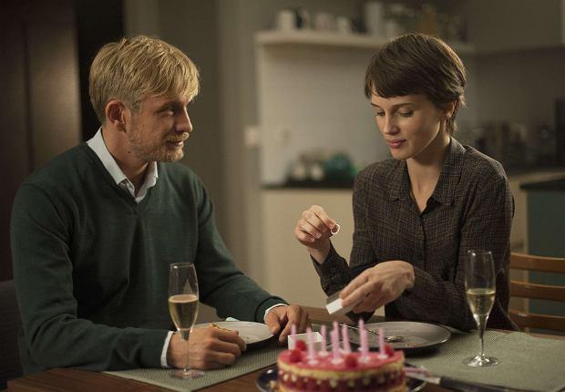 """Już w piątek premiera """"Podwójnego kochanka"""". Jakie inne filmu Francoisa Ozona warto obejrzeć?"""