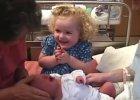 Siedem uroczych wirali z dziećmi w rolach głównych