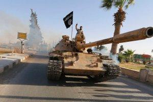 """BBC: Islami�ci w Iraku dokonuj� czystek w�r�d ludno�ci niesunnickiej. """"Po prostu obcinaj� g�owy"""""""