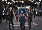"""Sobota w TV: """"Miasto anio��w"""", """"Avengers"""" i Bourne [POLECAMY]"""
