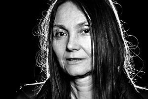 Katarzyna Kozyra: Szukam Jezusa