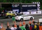 Wideo | Bentayga kontra 911 Turbo | Nietypowy wy�cig w Rosji