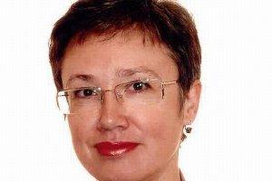 Politolo�ka z Rygi nie obawia si� aneksji wschodu �otwy przez Rosj�: �otwa to nie Ukraina