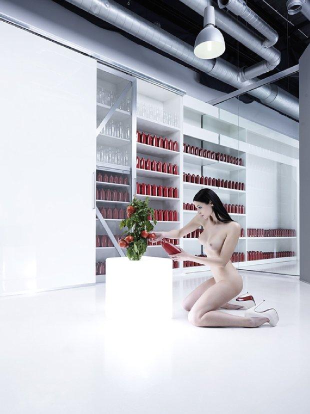 Zdjęcie numer 8 w galerii - Polacy nagrodzeni w prestiżowym konkursie fotograficznym. Podbili kilka kategorii ND Awards 2014 [ZDJĘCIA]