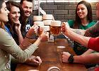 Polacy kochają piwo, ale nie są już wobec niego bezkrytyczni