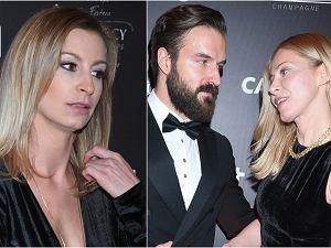 Podczas gdy gwiazdy hollywoodzkiego kina w niedzielę uczestniczyły w 89. gali rozdania Oscarów, polscy aktorzy dzięki inicjatywie CANAL+ również spotkali się, aby razem obchodzić to święto kina. Obowiązywały stroje wieczorowe, a jedyną osobą, która wyłamała się od tej reguły, był Sebastian Fabijański, który już niejednokrotnie udowadniał, że nie przejmuje się opinią publiczną. Kreacją zaskoczyła także dawno niewidziana Magdalena Schejbal, która postawiła na suknię z bardzo głębokim dekoltem. Zobaczcie, kto jeszcze zjawił się na Wieczorze Oscarowym CANAL+!
