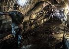 """W Polsce zabraknie górników, bo młodzi nie chcą pracować w kopalniach. """"Sytuacja jest dramatyczna"""""""