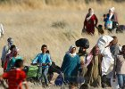 Chcesz pomóc w walce z Państwem Islamskim? Wpłać na Kobane. Kurdowie czekają na wsparcie